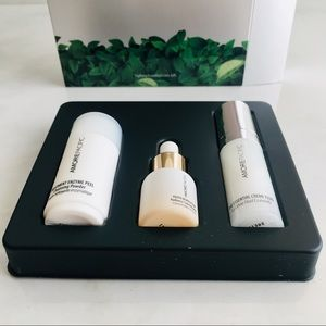 🆕 NIB 💚 Sephora Amorepacific Set
